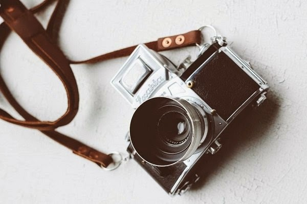 20+ Best Websites for FREE High Quality Stock Photos / Images