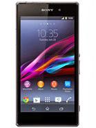 http://m-price-list.blogspot.com/p/samsung-all-mobail-phone.html