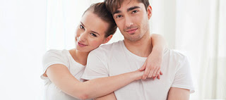Les 5 secrets des couples qui durent