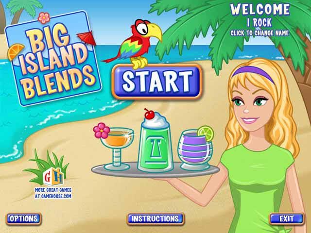 free  time management games for pc full version blogspot