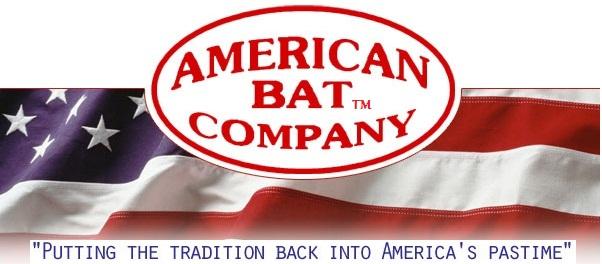 American Bat Company