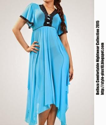 bl-033-petal-style-nightwear-by-belleza