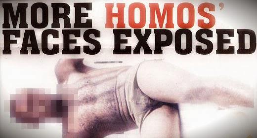 Uganda essere gay è illegale
