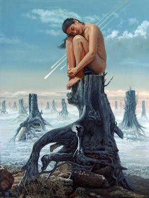 obra-de-arte-surrealista-con-mujer