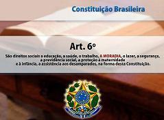 Artigo 24 constituicao federal