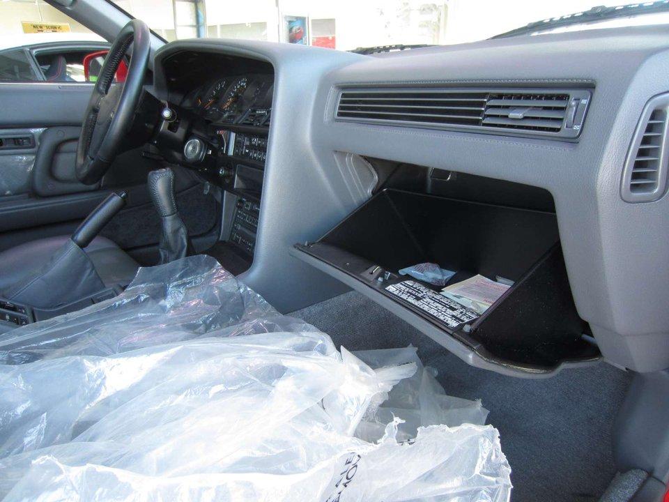 1990-Toyota-Supra-Coupe-15.jpeg