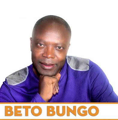 http://www.mediafire.com/download/rihrqihb0bdigb6/Beto+Bungo+-+As+Melhores+-+Talentos+de+Cabinda.rar
