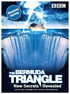 Bermuda Triangle Documentary, bbc channel, documentary by bbc, bermuda triangle secrets reveald,