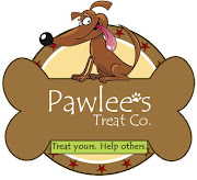 Shop Pawlees, help HSSV!