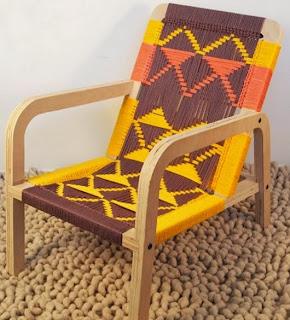 http://www.tuteate.com/2014/09/22/encuerda-y-moderniza-sillas/#more-15628