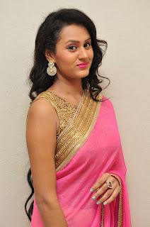 Archana Rao at Kathanam event 048.JPG