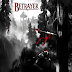 PC Game Betrayer Download