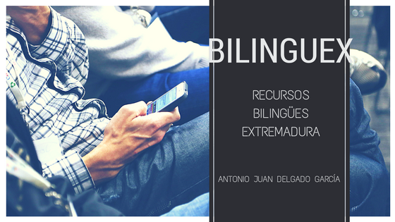 Bilinguex