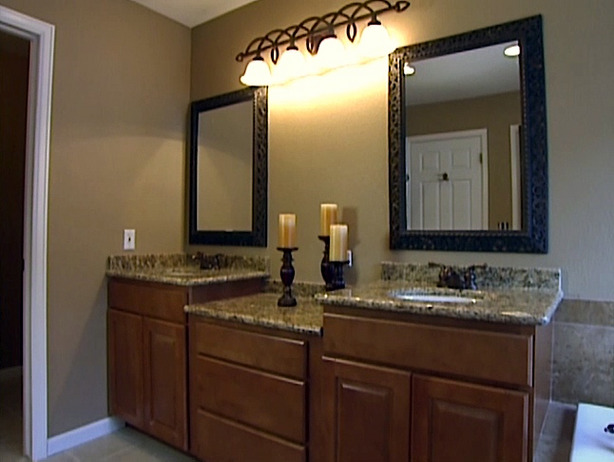 Magnificent Master Bathroom with Vanity 614 x 462 · 71 kB · jpeg