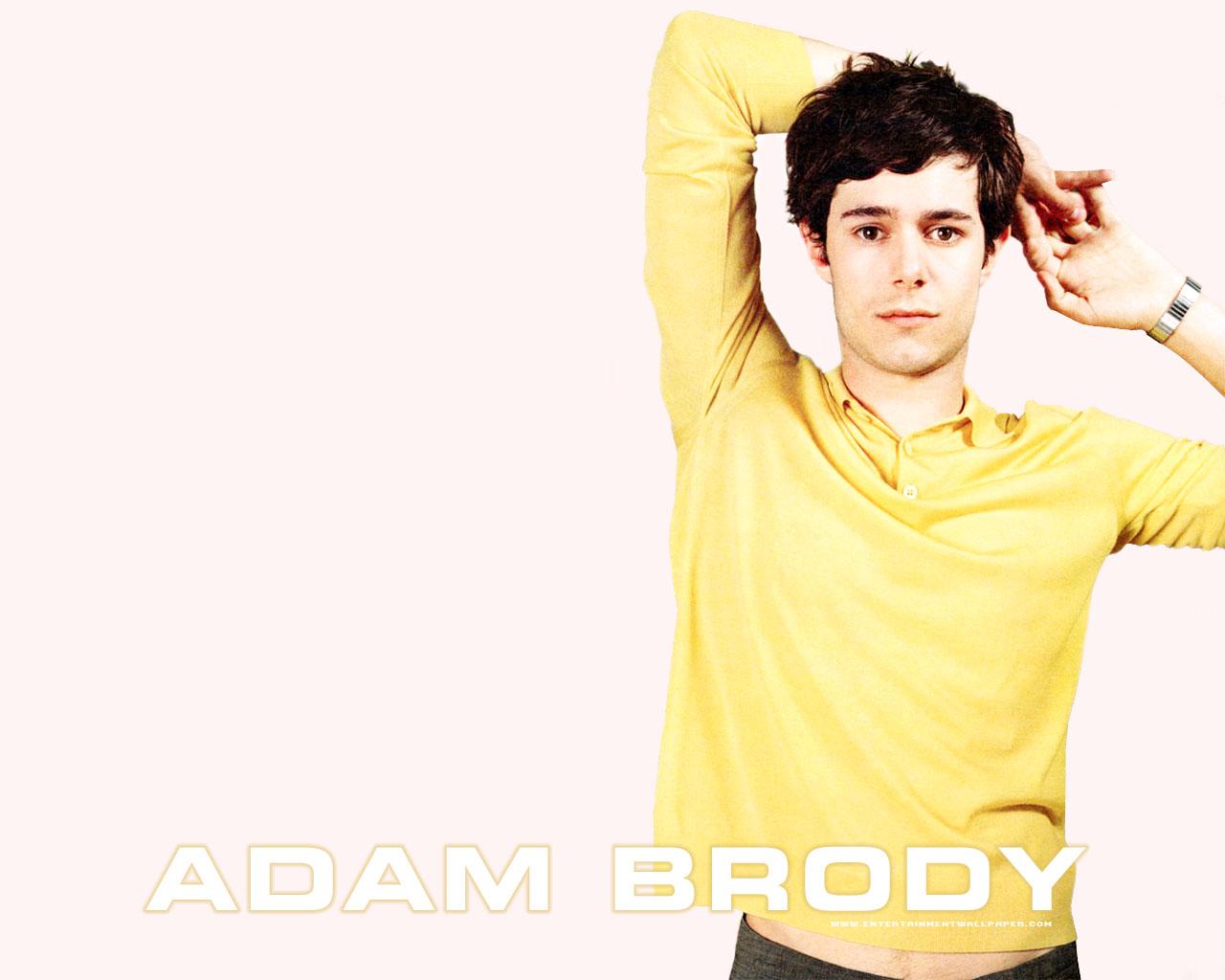 http://2.bp.blogspot.com/-JBgrW_csFaI/TzvDUnh2YOI/AAAAAAAAKz4/2AbBmwuTlrs/s1600/adam_brody3.jpg