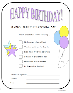 http://teacherpark.blogspot.com/2011/12/special-way-to-say-happy-birthday.html