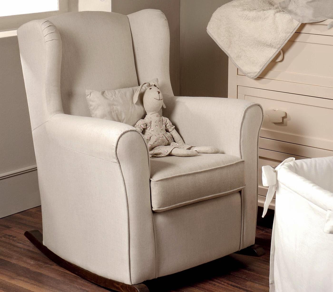 Tu tienda ahorro mecedora de lactancia for Muebles baratos murcia