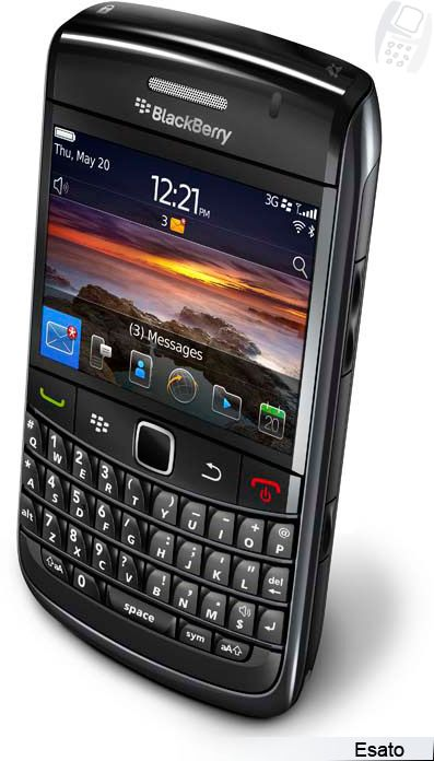 latest mobiles rim blackberry bold 9780 pics. Black Bedroom Furniture Sets. Home Design Ideas