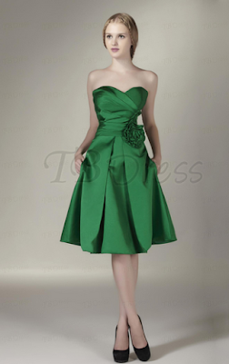 http://www.tbdress.com/product/Pretty-A-Line-Flower-Sweetheart-Knee-Length-Sashas-Bridesmaid-Dress-9670793.html