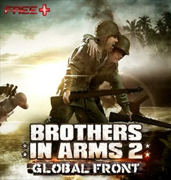 download game hp java cross g900t