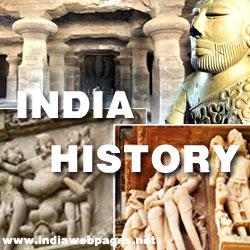 http://2.bp.blogspot.com/-JBpo-I9wick/UB10t5_DwtI/AAAAAAAAATQ/It2HKZAxyoA/s1600/INDIA-HISTORY.jpg