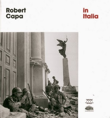 http://shop.alinari.it/it/speciali/robert_capa_in_italia-174