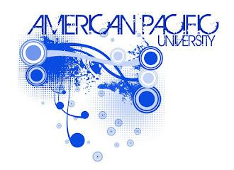 American Pacific University