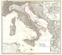 I Siculi e l'origine illirica