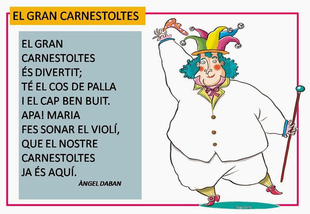 http://www.scribd.com/doc/207704575/Poema-El-Gran-Carnestoltes-Angel-Daban