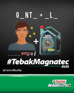 Info-Kuis-Kuis-#TebakMagnatec
