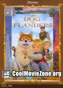 The Dog of Flanders (1997)