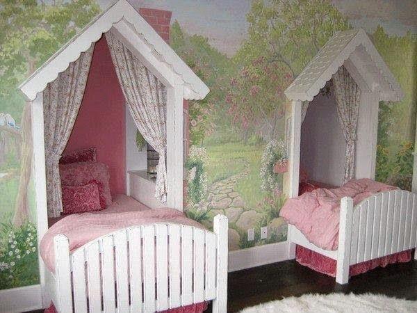 ديكورات غرف نوم أطفال 2015 غاية فى الروعة 1xwBiVR.jpg