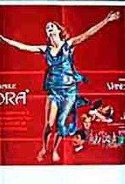 Watch Isadora Online Free 1968 Putlocker