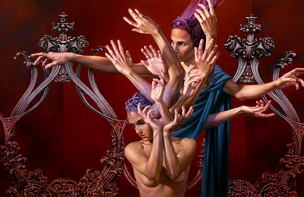 desnudo-artistico-cuadros-al-oleo