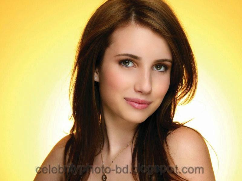 Actress+Emma+Roberts+Hot+Photos002