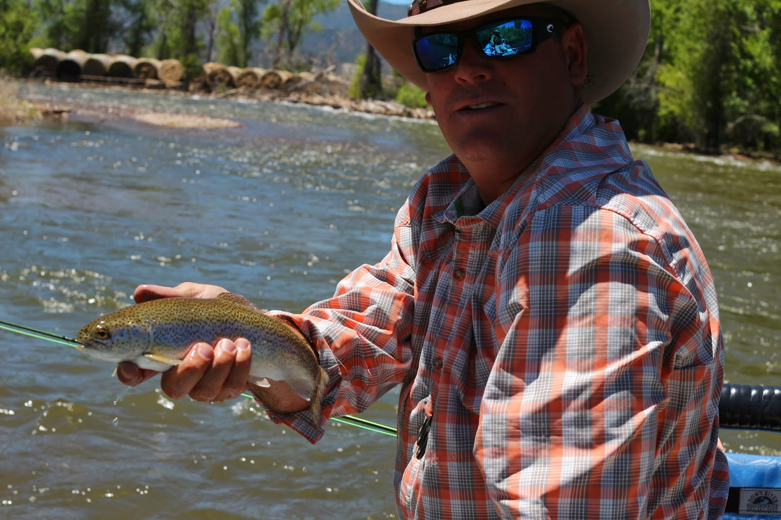 Roaring+fork+river+fly+fishing+with+Jay+Scott+Outdoors+13.JPG