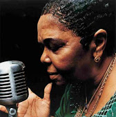 Cesaria vora