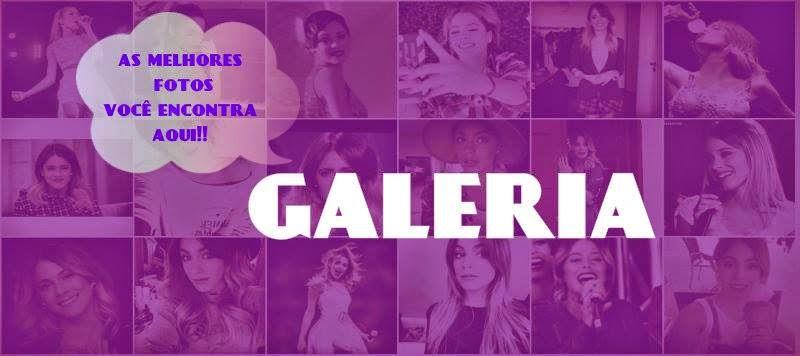 http://galeriamartinabrasil.blogspot.com.br/
