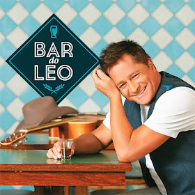 Leonardo - Bar do Léo (2016)