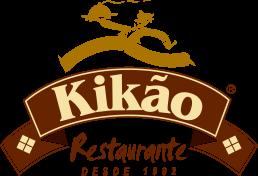 Restaurante Kikão