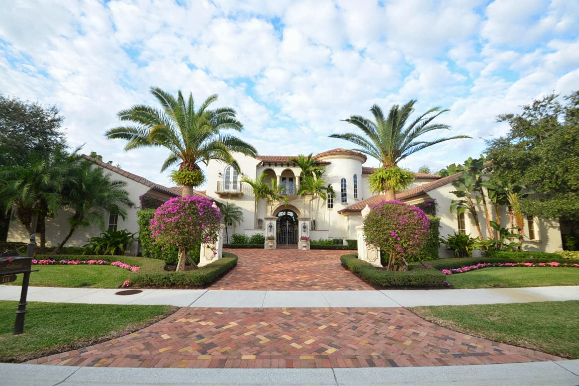 Palm Beach Gardens Homes Better Homes And Gardens Homes Blog