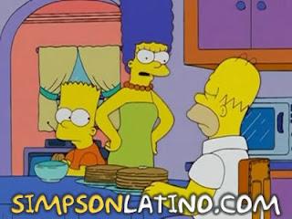 Los Simpson 14x20