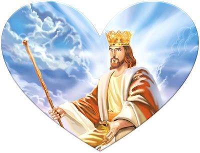 227_corazones_jesus-regreso