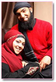 Права женщин в исламе   Islam Global
