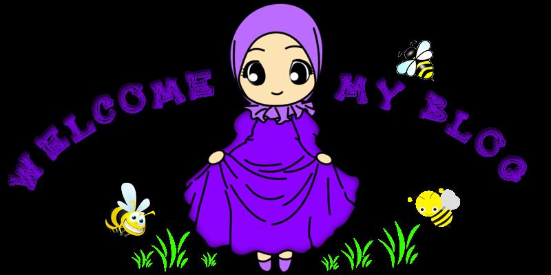 Pendidikan Islam Kelas Khas