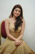 Pranitha Subhash Photos at Pandavulu Pandavulu Tummeda Audio-thumbnail-4