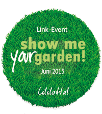 http://lililotta.blogspot.de/2015/05/link-eventshow-me-your-garden.html
