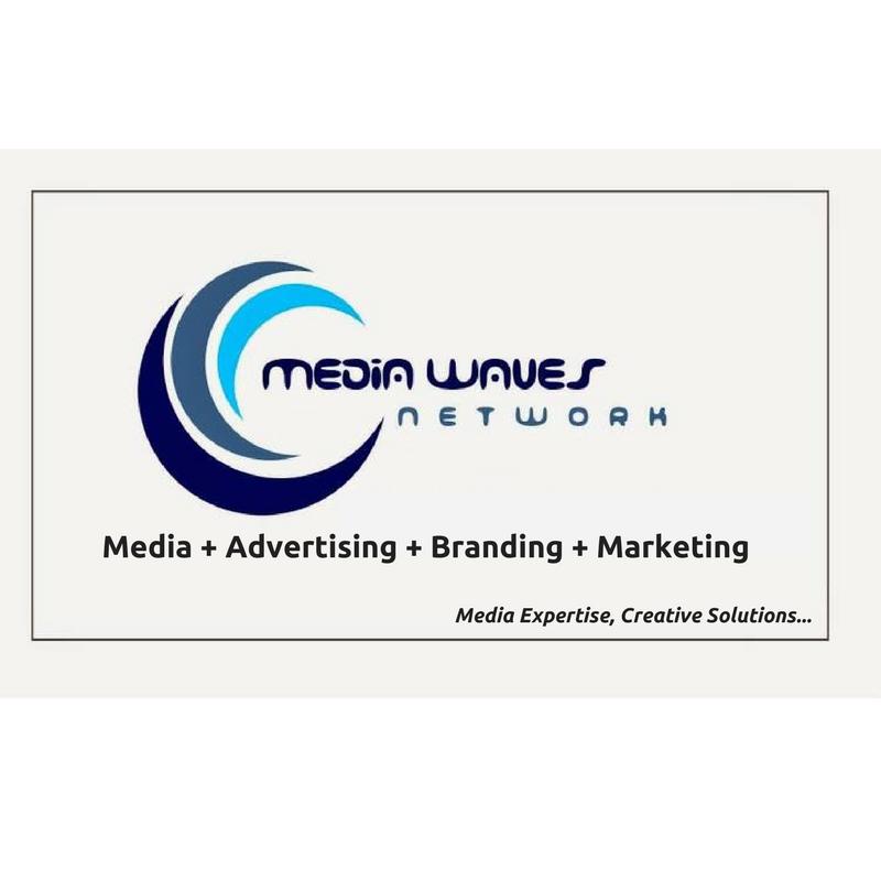 Media Waves Network.