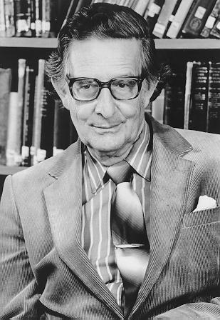 H. J. EYSENCK