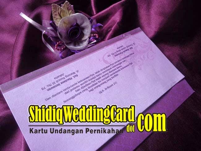 http://www.shidiqweddingcard.com/2015/02/hepi-232.html